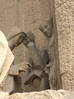 day-13d-sagrada-familia35